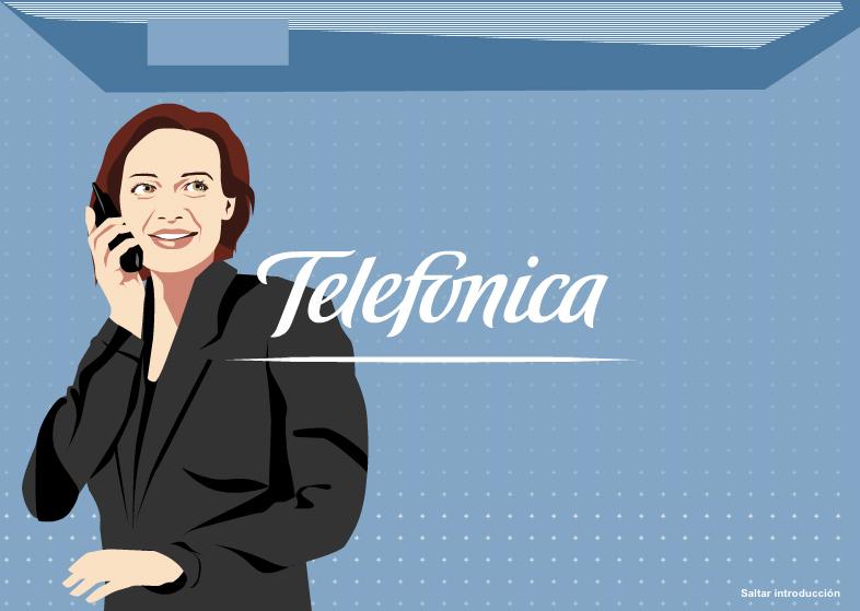 2004-telefonica-grafik-nuri-yebra